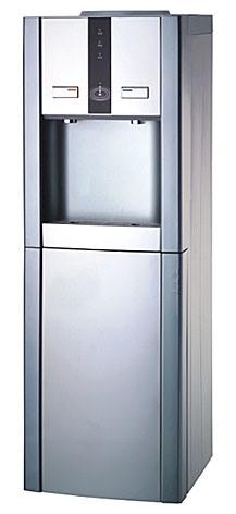 Vertical Water Dispenser (XXKL-SLR-11J)