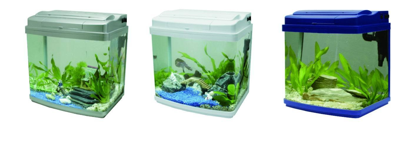 Glass furniture shengchong waterproof material co ltd for Small fish tank