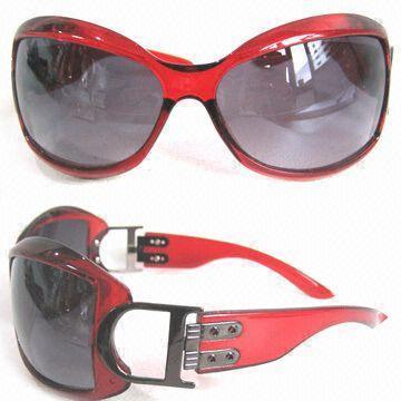 نظارات شمسية للصبايا تجنن Women-s-Sunglasses-US-1785-.jpg
