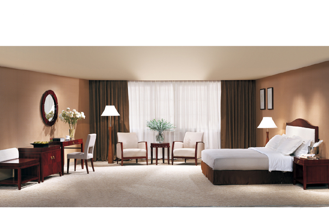 China hotel furniture hotel furniture h32 china for Hotel furniture