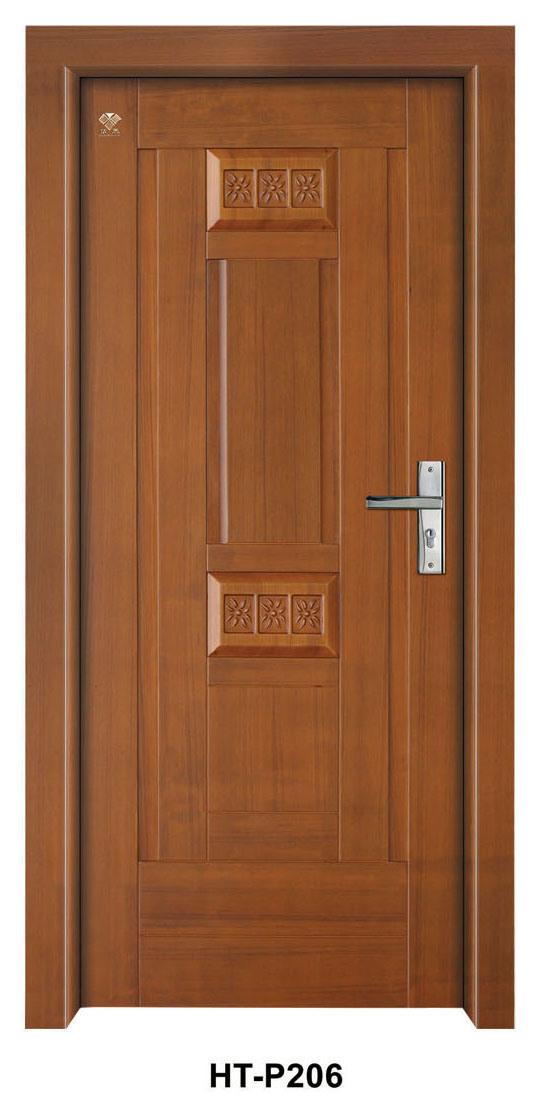 Internal Doors, Internal Wooden Doors, Internal Doors Delhi, India