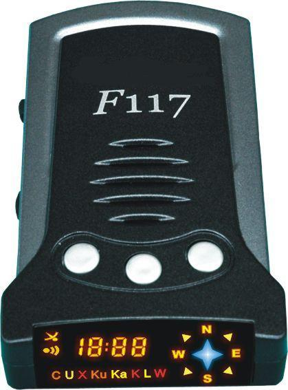 Gps Camera Detector
