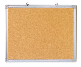 Push Pin Boards Cork Boards
