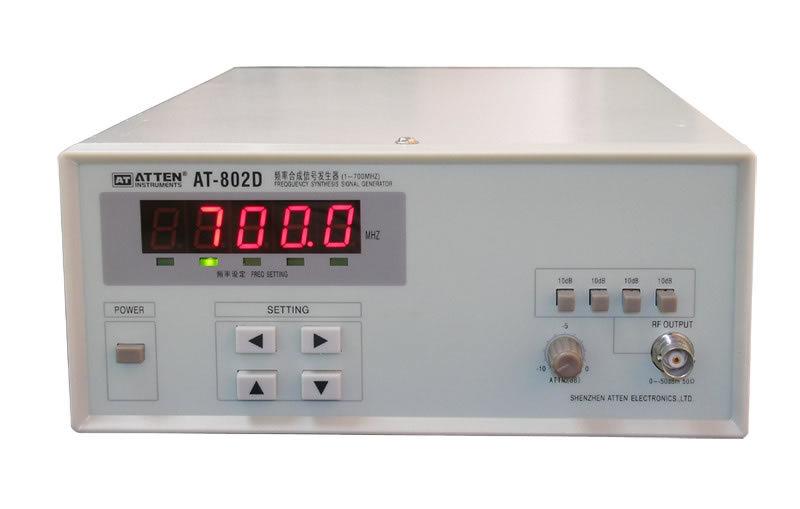 Waveform Amplifier For Function Generator - Accel Instruments Home