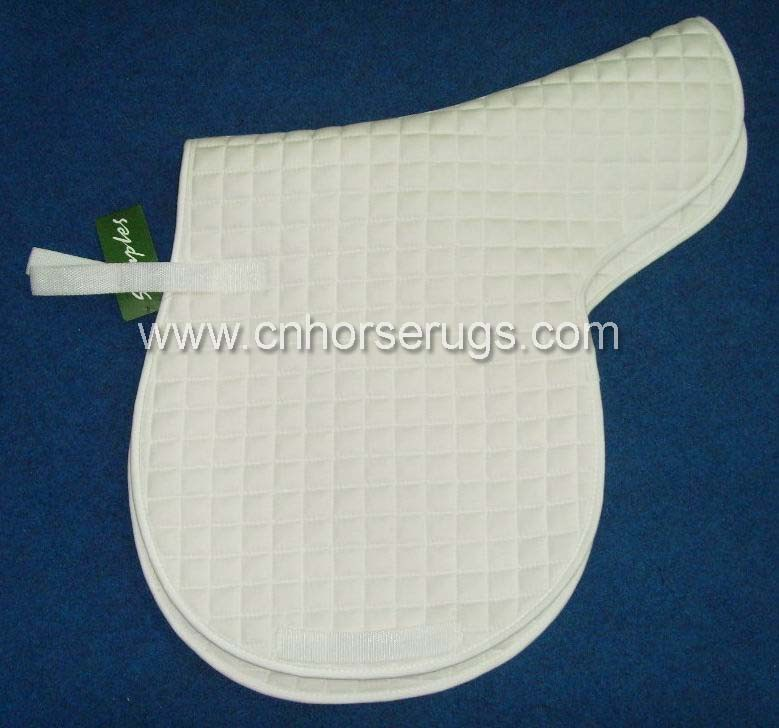 Saddle Pad-31074