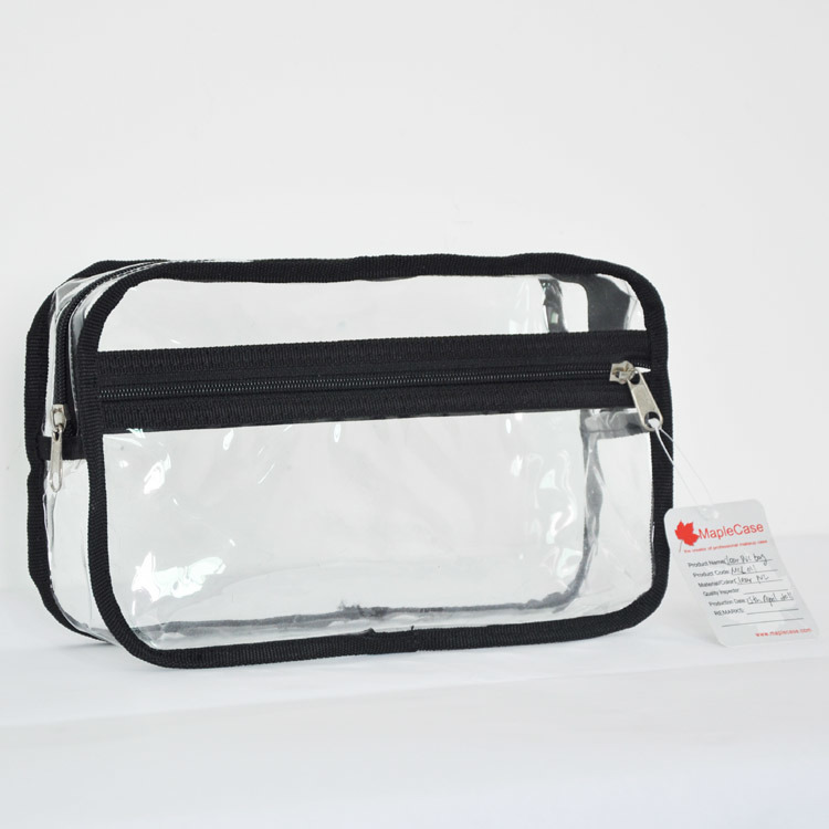 Clear Makeup Bags at Walgreens. View current promotions and reviews of Clear Makeup Bags and get free shipping at $
