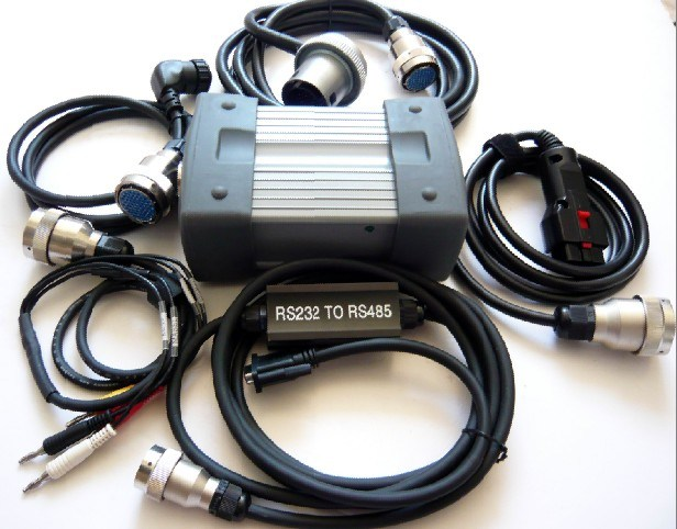 Mercedes Benz Diagnostic Trouble Codes Dtc For 1996 Html