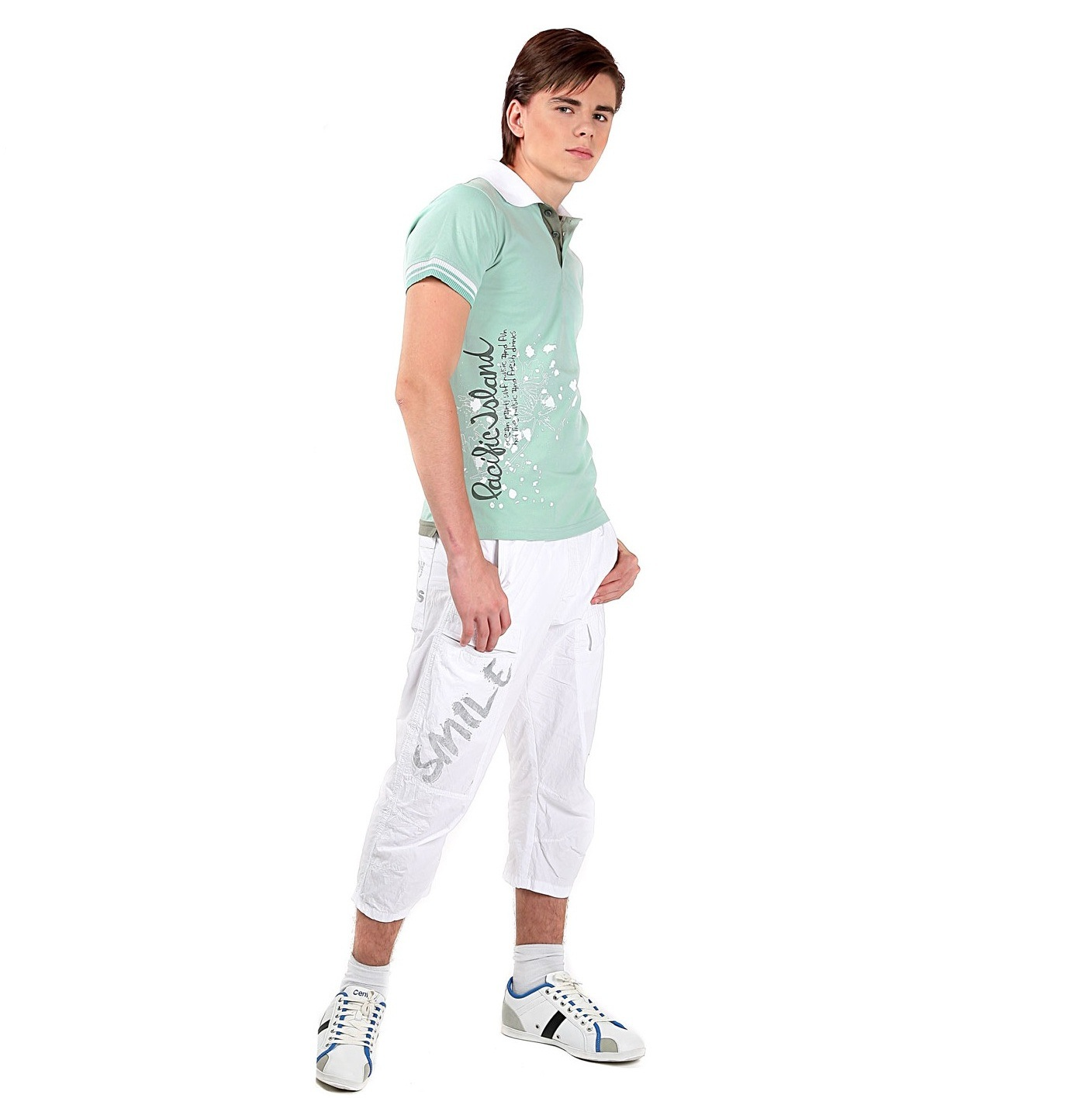 China Boys Summer Clothing Photos & Pictures - Made-in ...