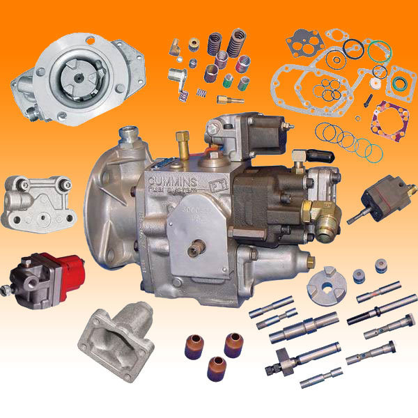 Honda 5 Hp Engine Parts Used moreover Showthread together with Oil pump  internal  bustion engine additionally C103 Wiring Diagram 2002 Jeep Grand Cherokee furthermore Marine Inverter Wiring Diagram. on kohler marine generator parts diagram