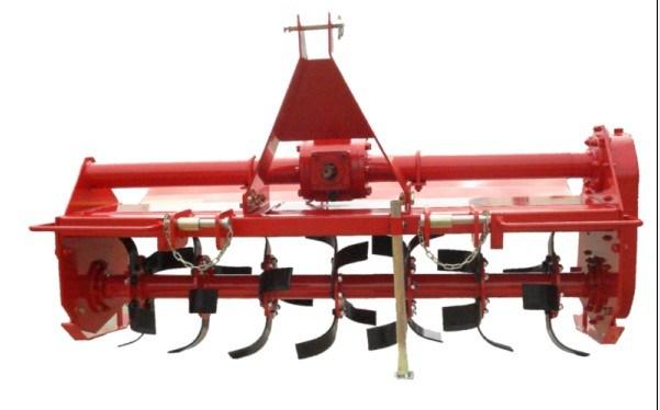 5 Rotary Tiller : China rotary tiller tl