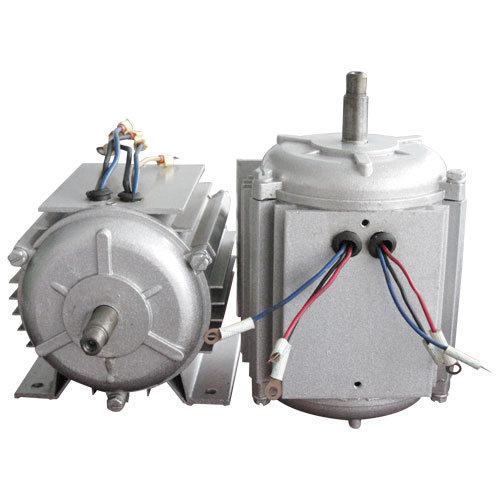 China three phase induction motor china electric motor for 2 phase induction motor