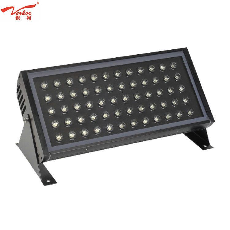 Led Wall Wash Lights Usa : China LED Wall Wash (NE-214) - China Led Wall Wash, Led Light