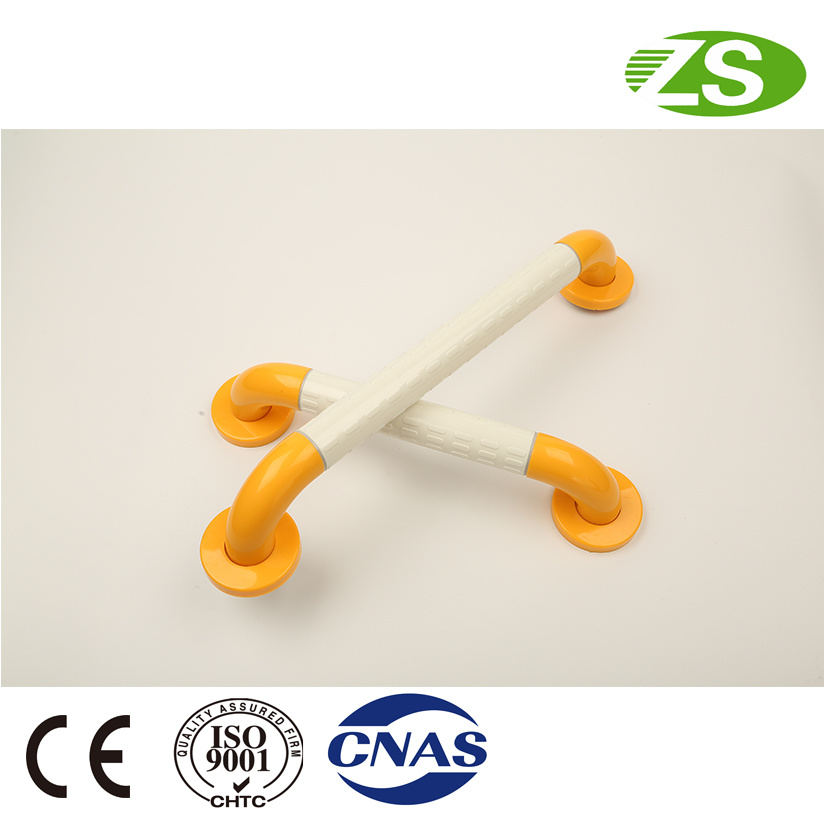 High Quality Anti-Skidding Assorted Color Grab Bar