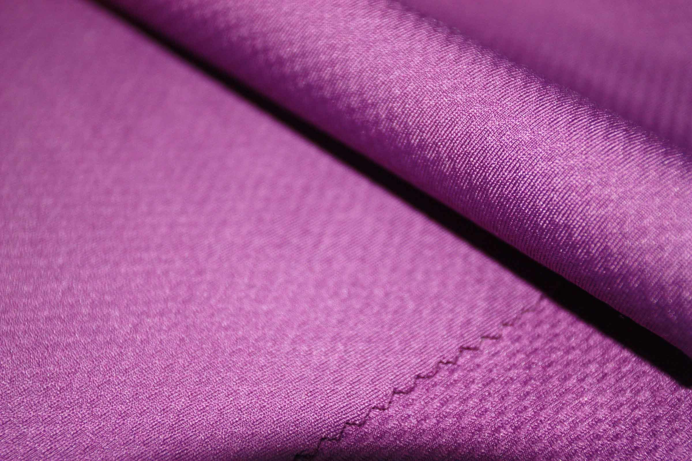 China Knitted Fabric - China Fabric, Knitted Fabric