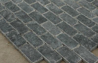 China bluestone tile slab paver paving stone for Bluestone flooring
