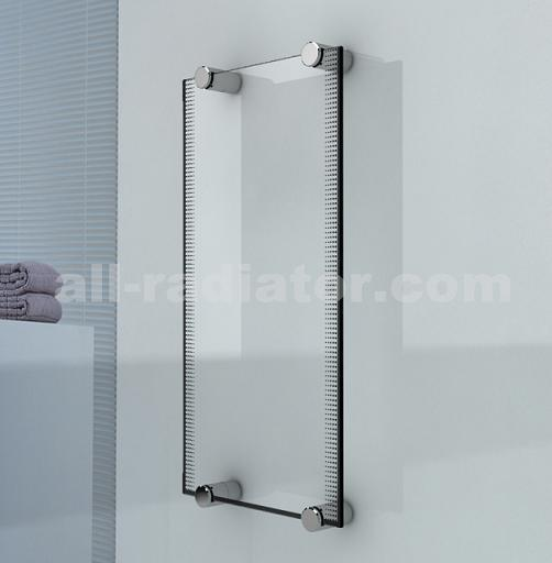Bathroom Wall Mounted Heaters Premium Wall Heaters