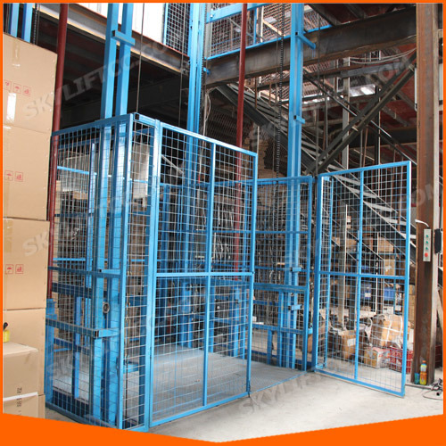 Elevator Platform for Sale