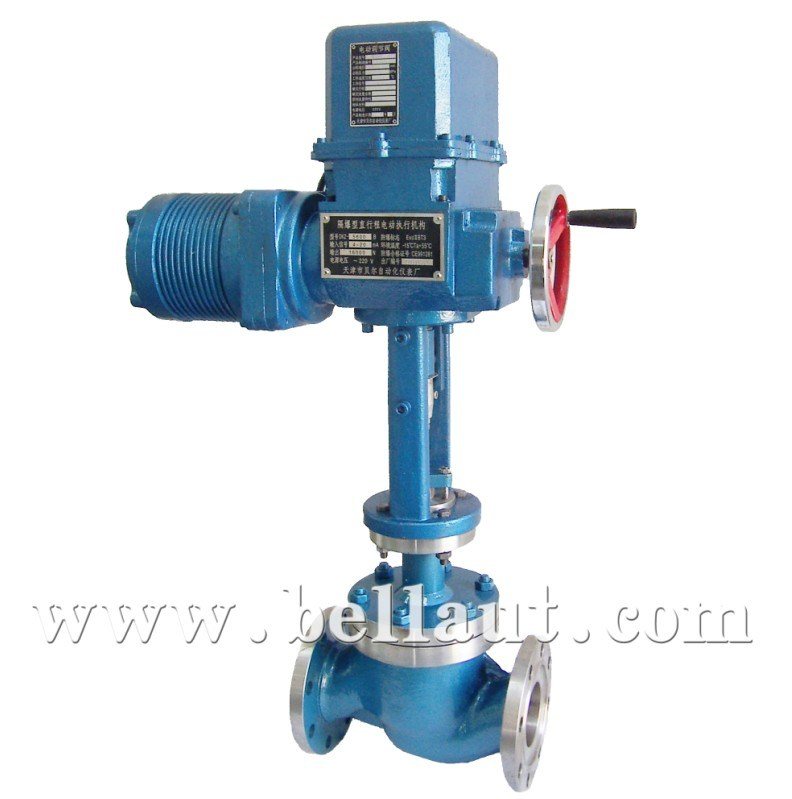 Chilled Water System Valves Images