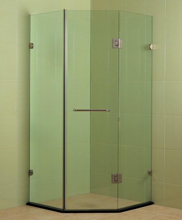 China Glass Shower Enclosure G371 China Shower Room