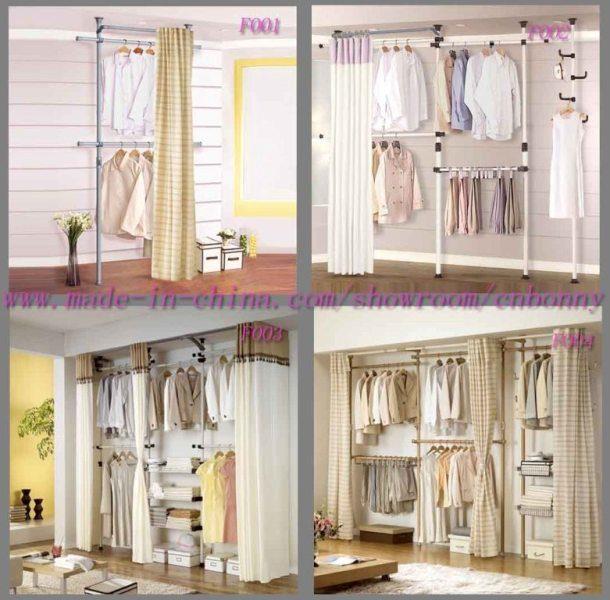 China Diy Wardrobe Convertable Wardrobe China Diy