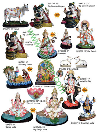 hindu god images download. Polyresin Indian God, Indian Buddha, Hindu Gods