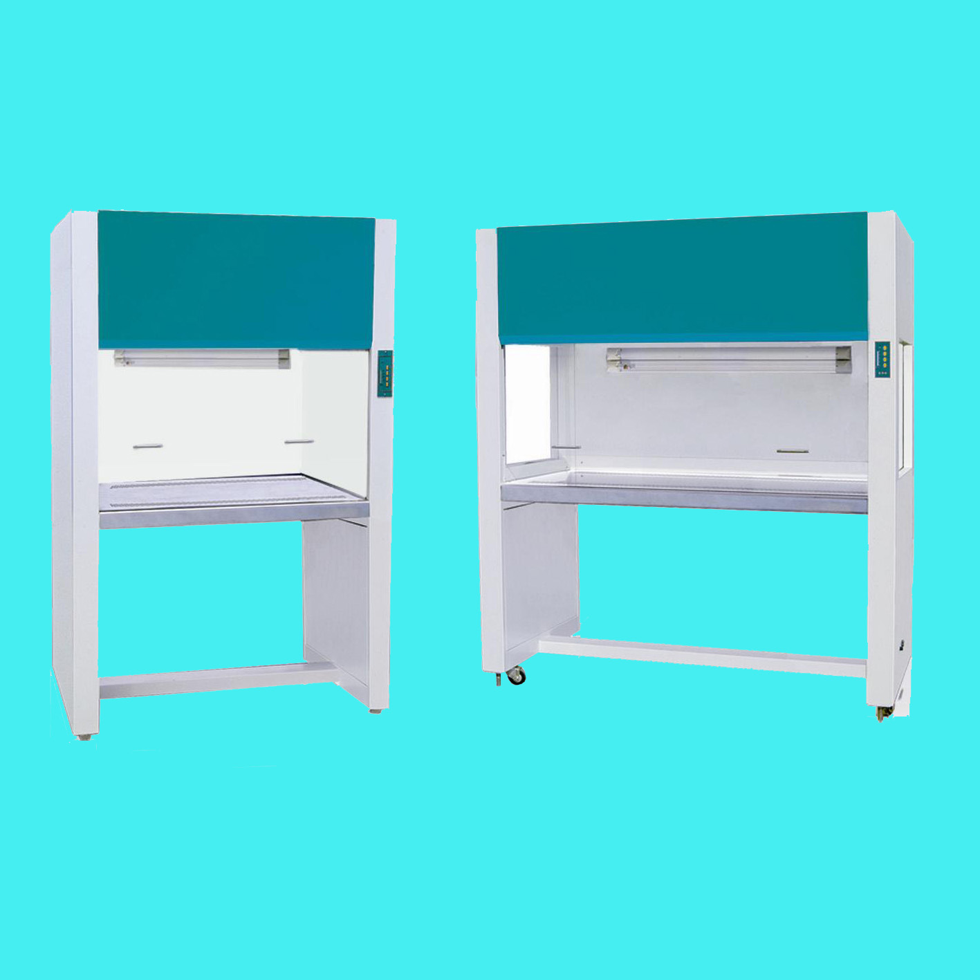 china vertical laminar flow cabinet china clean bench
