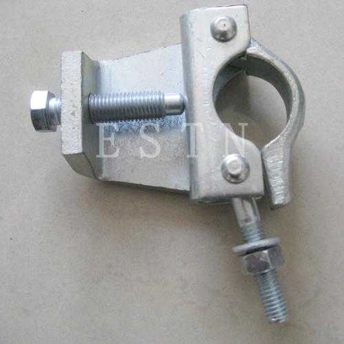China df fixed beam clamp tube and clamps scaffold