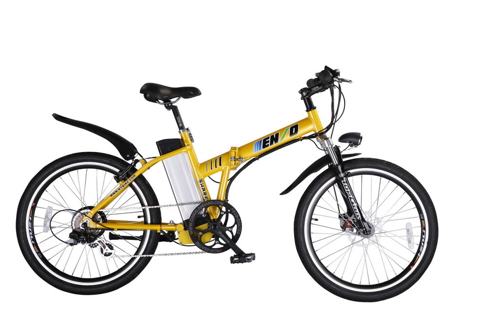 24 Inch Bicycle For Boys Bing Images