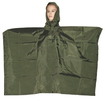 Raincoat Images and Stock Photo