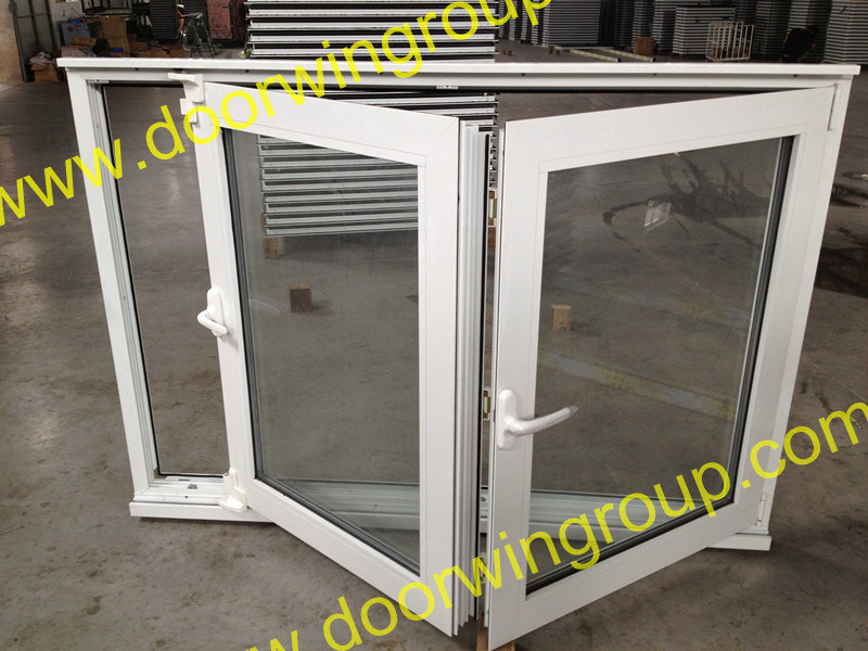 China Aluminum Folding Window Photos Pictures Made In