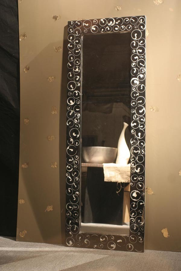 China decorative mirror amps111 china mirror hand made for Decorative mirrors