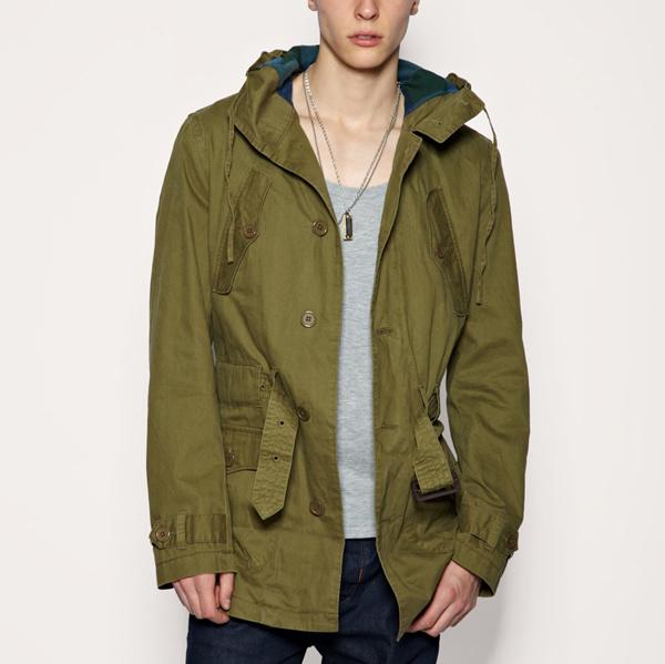 fashion designer ralph lauren  fashion boys. boys designer