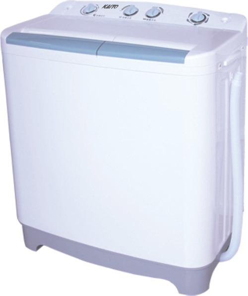 Washing Machine Twin Tub Washing Machine