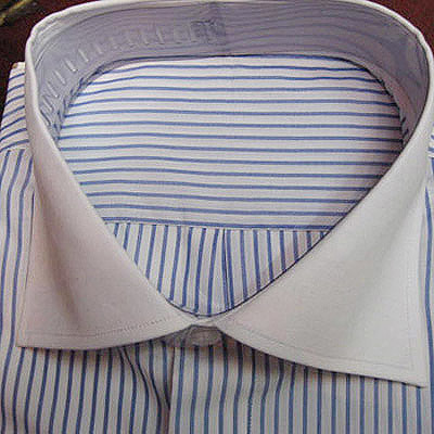 China tailor made dress shirts china dress shirts for Tailor made shirts online
