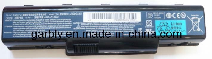 Original Laptop Battery for Acer Aspire 5517