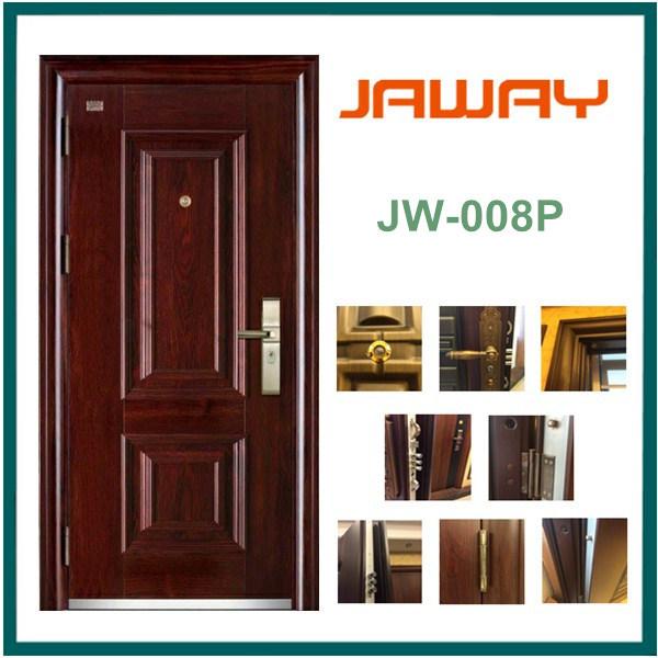 Classic Model Security Door