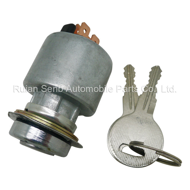Ignition Switch for Nisson Motor