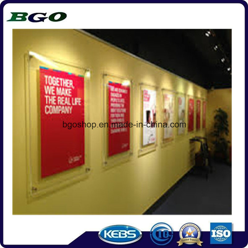 Digital Printing PP Film PVC Ceiling Film 280
