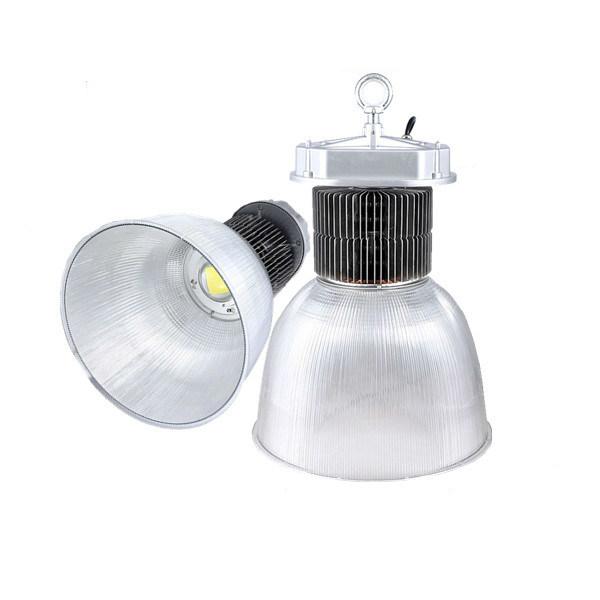 150W LED High Bay Light LED Industrial Pendant Light