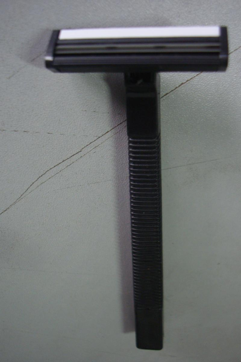 Asr All-Purpose Twin Blade (AMS-9002LF)