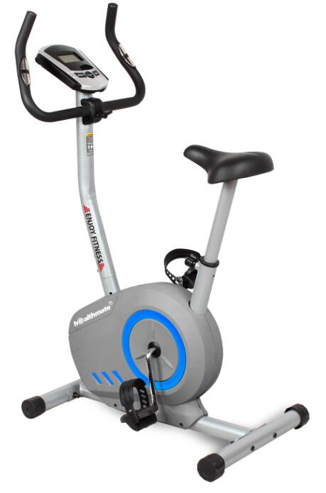 Healthmate Home Use Magnetic Bike (HSM-B100M)
