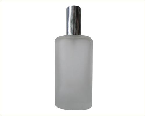 T564 Perfume Bottle