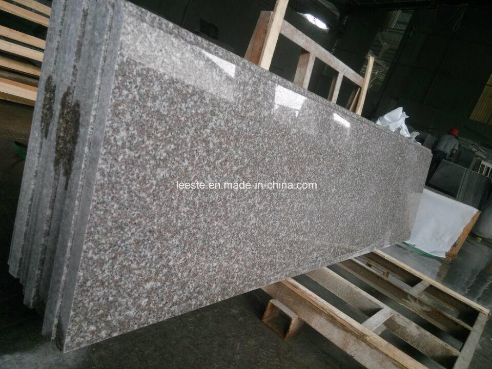 Best Price Popular Polished Chinese G664 Paving Stone Granite