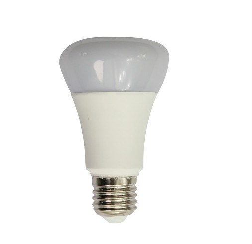 New Energy Saving 15W LED Bulb