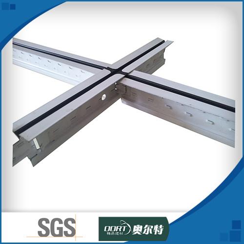 Fut Ceiling T Grid (Ceiling Keel)