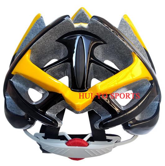 Professional Road Helmet, Bicycle Helmet, GS Bike Helmet, Racing Bike Helmet