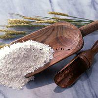 High Quality Vital Wheat Gluten