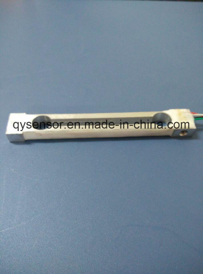 High Precision Aluminium Parallel Mini Load Cell 20g 30g 50g 100g