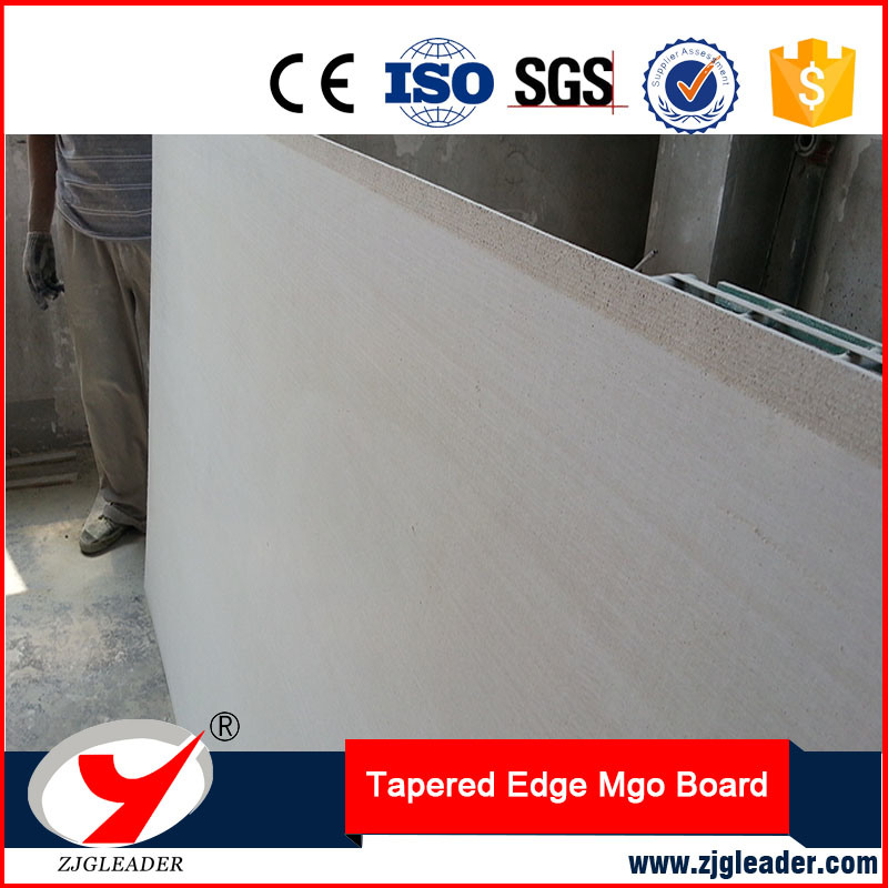 MGO Board (tapered edge board with 25mm)