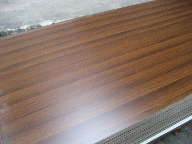 High Pressure Laminate Produce by Wuya (1300*2800)